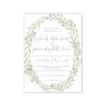 wedding invitation wedding invitation suite watercolor wedding invitation watercolor floral wedding invitation watercolor flowers wedding invitation blush wedding navy blue wedding rustic wedding rustic wedding invitation garden wedding garden wedding invitation greenery wedding greenery wedding invitation Pittsburgh wedding invitations