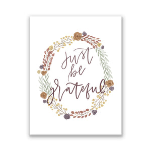 fall print autumn print fall art autumn art fall decor autumn decor fall decorations autumn decorations hand lettering handlettered print prints hand lettered art hand lettered fall art home decor 8 x 10 print thanksgiving thanksgiving decor thanksgiving decorations thanksgiving print thanksgiving art give thanks be thankful