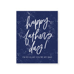 oh joyful day greeting card encouragement cards illustration pittsburgh artist pittsburgh art pittsburgh illustrator pittsburgh designer stationery design stationery designer stationery store pittsburgh stationery store online stationery store oh joyful day love you dad father's day card card for dad card for father stepdad card stepdad gift