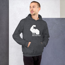Load image into Gallery viewer, Lose Fit Big Logo Hoodie