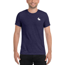 Load image into Gallery viewer, The Clean T-Shirt
