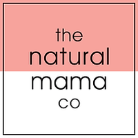 The Natural Mama Company