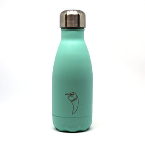 Water Bottle 260ml