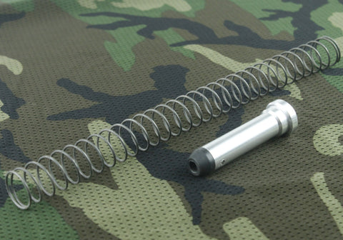 Buffer Spring set for WA M4 airsoft GBB Hunting Accessories