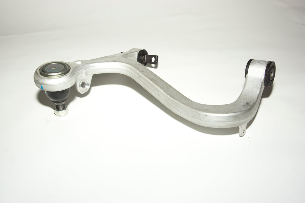 Mitsubishi Lancer Evo 7,8,9 - Rear Suspension, Upper Arm