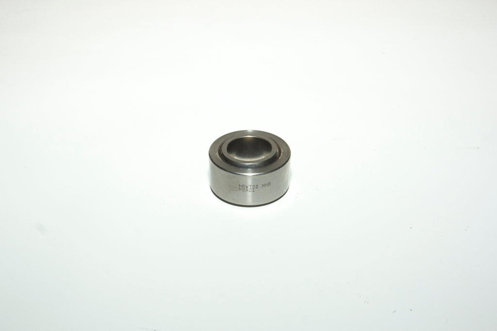Mitsubishi Lancer Evo X, Front Top Mount Bearing