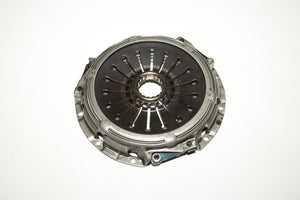 240mm Clutch Cover Lancer Evo 7,8,9,10