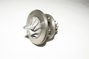 Core Assembly Evo X Turbocharger
