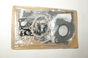 Engine Gasket Set, Lancer Evo X