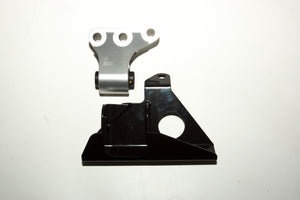 Engine Bracket Assembly - Lancer Evo X