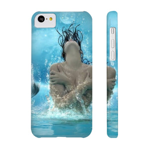 Case Mate Slim Phone Cases-GranvilleDesigns