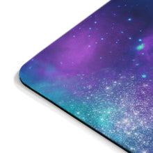 Galaxy 2 Mousepad-GranvilleDesigns