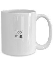 Boo Y'all!-GranvilleDesigns