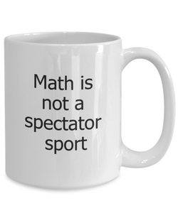 Cool math teachers mug-GranvilleDesigns