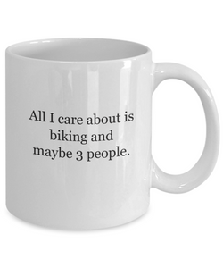 Gift for cyclists-GranvilleDesigns