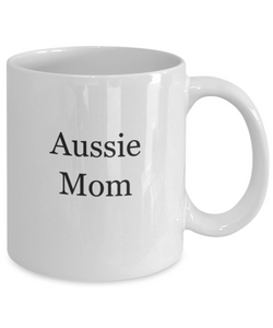 Aussie mom cup-GranvilleDesigns