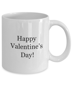 Valentines Day mugs-GranvilleDesigns