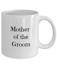 Mother of the groom mug-GranvilleDesigns