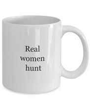 Hunter gift ideas for women-GranvilleDesigns