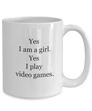 Girl gamer gifts-GranvilleDesigns