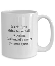 Coaching basketball gifts-GranvilleDesigns