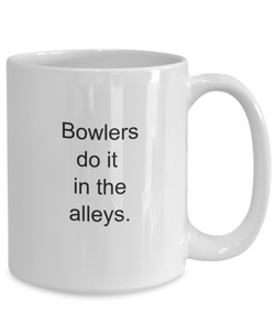 Bowler gifts-GranvilleDesigns