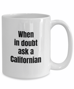 Californians hardy california gifts women themed novelty ideas-GranvilleDesigns