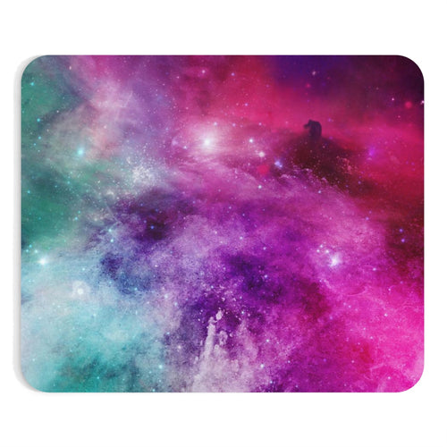 Galaxy 5 Mousepad-GranvilleDesigns