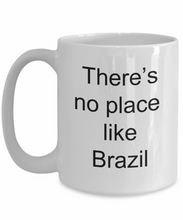 Brazil coffee mug starbucks-GranvilleDesigns