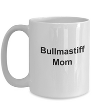 Bullmastiff mom-GranvilleDesigns