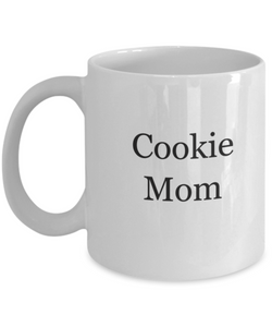 Cookie mom cup-GranvilleDesigns