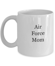 Air force mom cup-GranvilleDesigns
