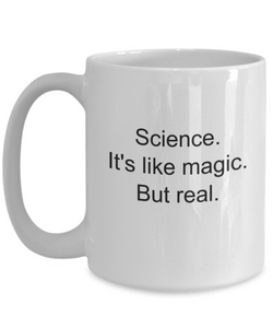 Cool science teacher mug-GranvilleDesigns