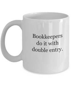 Gifts for bookkeepers-GranvilleDesigns