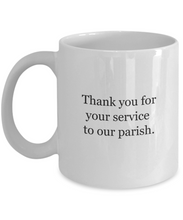 Gifts for priest-GranvilleDesigns