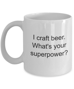Home brewer gifts-GranvilleDesigns