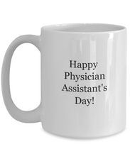 Gift for physician assistant-GranvilleDesigns