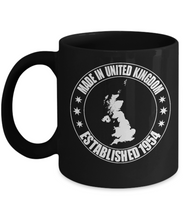 1954 mug- UK-GranvilleDesigns