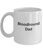 Bloodhound dad-GranvilleDesigns