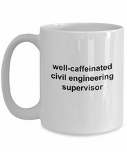 Civil engineering engineer gifts mug tools fe future-GranvilleDesigns