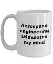 Aerospace engineering gifts-GranvilleDesigns