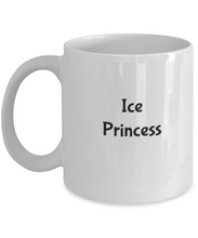 Ice skater gifts-GranvilleDesigns