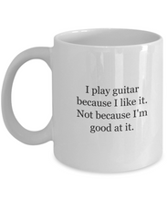 Guitar player mug-GranvilleDesigns