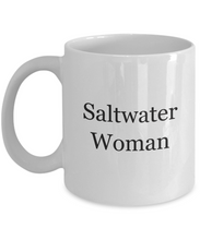 Beach Lover Gifts for Women: Mug-GranvilleDesigns