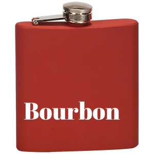 Bourbon Flask Trail-GranvilleDesigns