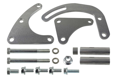 BBC Power Steering Pump Bracket