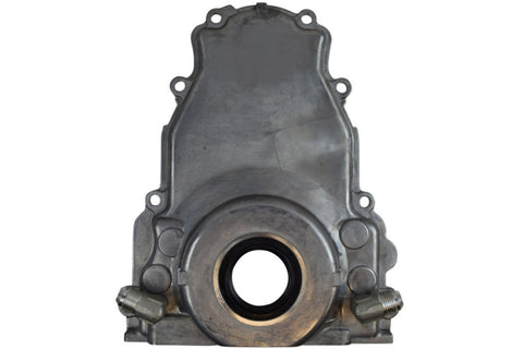 LS Gen 3 Turbo Oil Drain Return