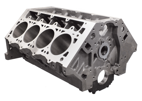 DART LSNEXT ENGINE BLOCK 4.125 BORE - 31837211