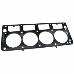 "COMETIC MLS/MLX HEAD GASKET, 4.150"", LS, C5014-052"