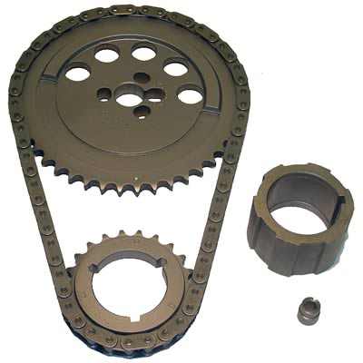 CLOYES LS1/6 HEX-A-JUST BILLET TIMING SET
